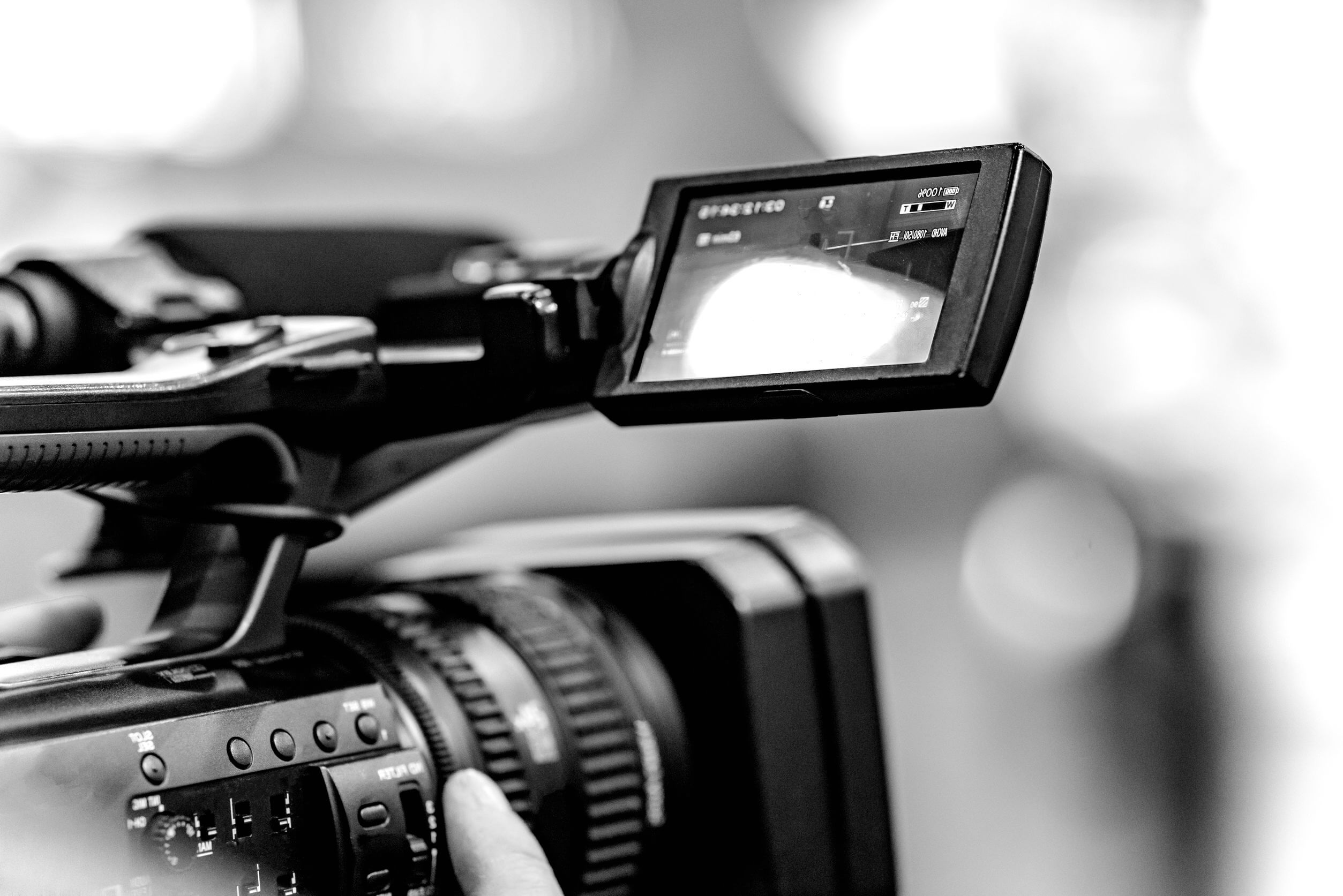 Healthcare Video Marketing | Viamark Video